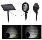 Solar Lighting Products from Creative Industries