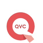 Buy Creative Industries products at QVC