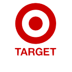 Buy Creative Industries products at Target