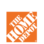 Buy Creative Industries products at The Home Depot